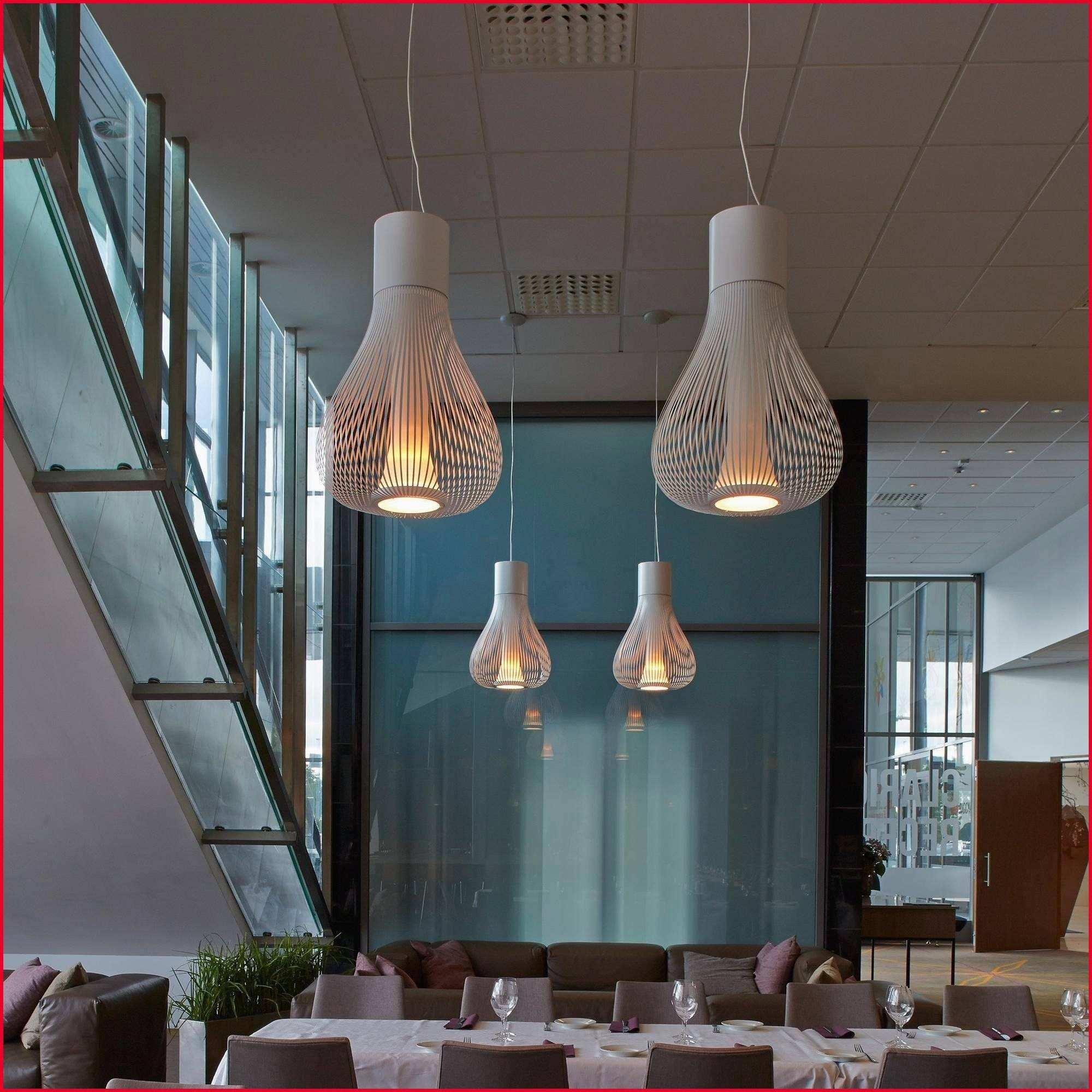 Full Size of Designer Lampen Esstisch Neu Pendelleuchten Wohnzimmer Modern Deckenlampen Bad Regale Küche Schlafzimmer Badezimmer Stehlampen Für Betten Esstische Led Wohnzimmer Designer Lampen