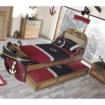 Sofa Kinderzimmer Regal Regale Weiß Kinderzimmer Piraten Kinderzimmer