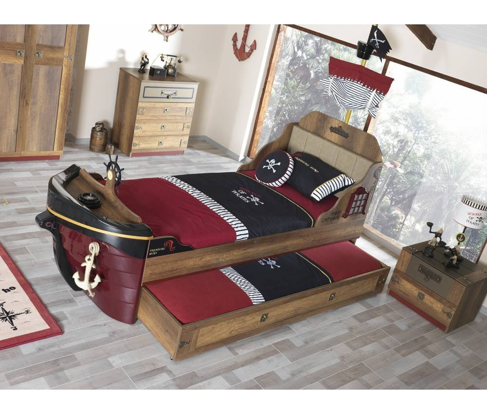Full Size of Sofa Kinderzimmer Regal Regale Weiß Kinderzimmer Piraten Kinderzimmer