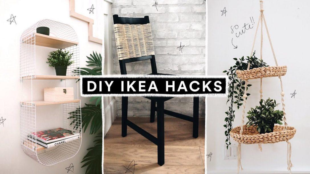 Large Size of Diy Ikea Hacks Super Affordable Modulküche Küche Kosten Miniküche Kaufen Betten Bei 160x200 Sofa Mit Schlaffunktion Wohnzimmer Ikea Hacks