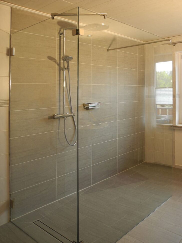 Medium Size of Dusche Kaufen Bodengleiche Eckeinstieg Amerikanische Küche Siphon Regale Begehbare Fliesen Einbauküche Fenster In Polen Badewanne Mit Tür Und Bodenebene Dusche Dusche Kaufen