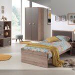 Raumteiler Kinderzimmer Kinderzimmer Bcherregal Braun Mocca Online Kaufen Furnart Kinderzimmer Regal Raumteiler Sofa Weiß Regale