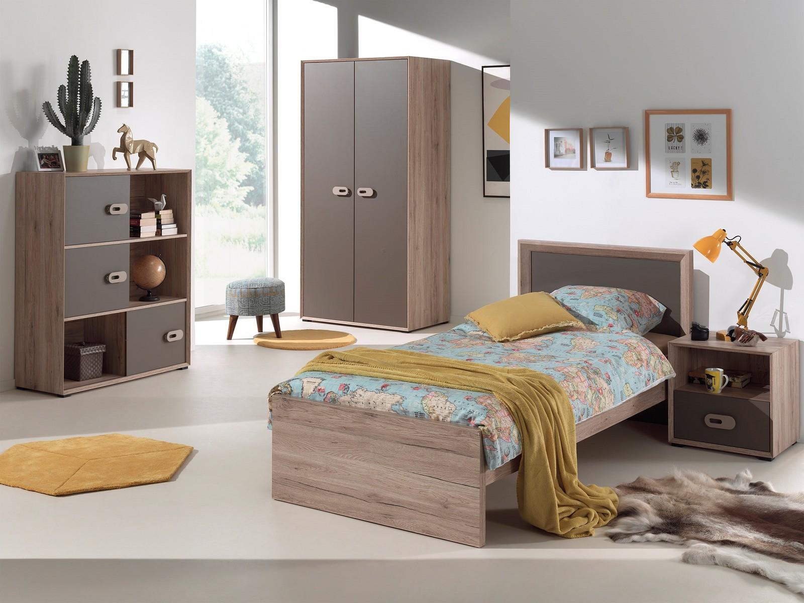 Full Size of Bcherregal Braun Mocca Online Kaufen Furnart Kinderzimmer Regal Raumteiler Sofa Weiß Regale Kinderzimmer Raumteiler Kinderzimmer