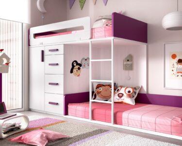 Hochbetten Kinderzimmer Kinderzimmer Hochbetten Kinderzimmer Hochbett Jump 319 Ambiatode Traum Vom Raum Regal Weiß Regale Sofa