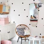 Kinderzimmer Wanddeko Kinderzimmer Schnsten Ideen Fr Deine Kinderzimmer Deko Regale Regal Weiß Wanddeko Küche Sofa