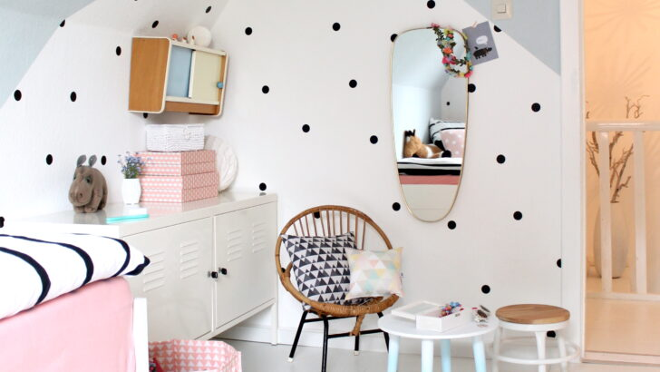 Medium Size of Schnsten Ideen Fr Deine Kinderzimmer Deko Regale Regal Weiß Wanddeko Küche Sofa Kinderzimmer Kinderzimmer Wanddeko