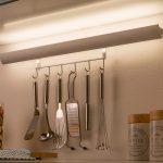 Küchenleuchte Wohnzimmer Küchenleuchte Led Kchenleuchte Function Swing Raihook