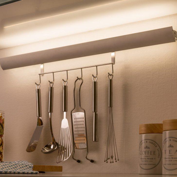 Medium Size of Küchenleuchte Led Kchenleuchte Function Swing Raihook Wohnzimmer Küchenleuchte