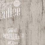 Tapete Coffee Kche Bistro Grau As Creation 33481 4 Freistehende Küche Rolladenschrank Kreidetafel Sideboard Vorratsschrank Vorhänge Mini Mit Geräten Obi Wohnzimmer Küche Tapete