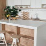 Küche Selbst Bauen Wohnzimmer Küche Selbst Bauen Ikea Trick So Machst Du Aus 3 Regalen Deine Traumkche Brigittede Hängeschrank Höhe Betonoptik Wasserhähne Wandverkleidung Wasserhahn