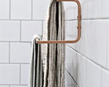 Handtuchhalter Ikea Wohnzimmer Handtuchhalter Ikea Make It Super Einfach Hack Badezimmer Küche Kosten Modulküche Bad Kaufen Miniküche Betten 160x200 Sofa Mit Schlaffunktion Bei
