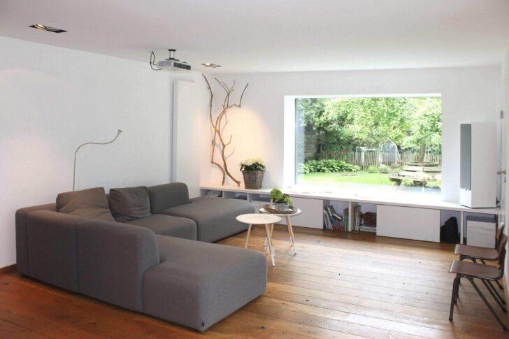 Medium Size of Moderne Wohnzimmer Tapeten Elegant 59 Inspirierend Led Deckenleuchte Großes Bild Stehleuchte Beleuchtung Poster Für Die Küche Wandbilder Relaxliege Wohnzimmer Wohnzimmer Tapeten