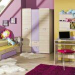 Kinderzimmer Bcherregal Regale Regal Weiß Sofa Kinderzimmer Kinderzimmer Bücherregal