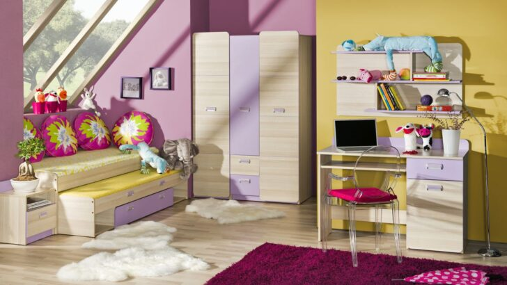 Medium Size of Kinderzimmer Bcherregal Regale Regal Weiß Sofa Kinderzimmer Kinderzimmer Bücherregal