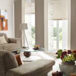Vorhänge Wohnzimmer Fenster Urbansteel Deckenlampen Modern Pendelleuchte Anbauwand Großes Bild Vorhang Hängeschrank Weiß Hochglanz Teppich Deckenleuchten Wohnzimmer Vorhänge Wohnzimmer