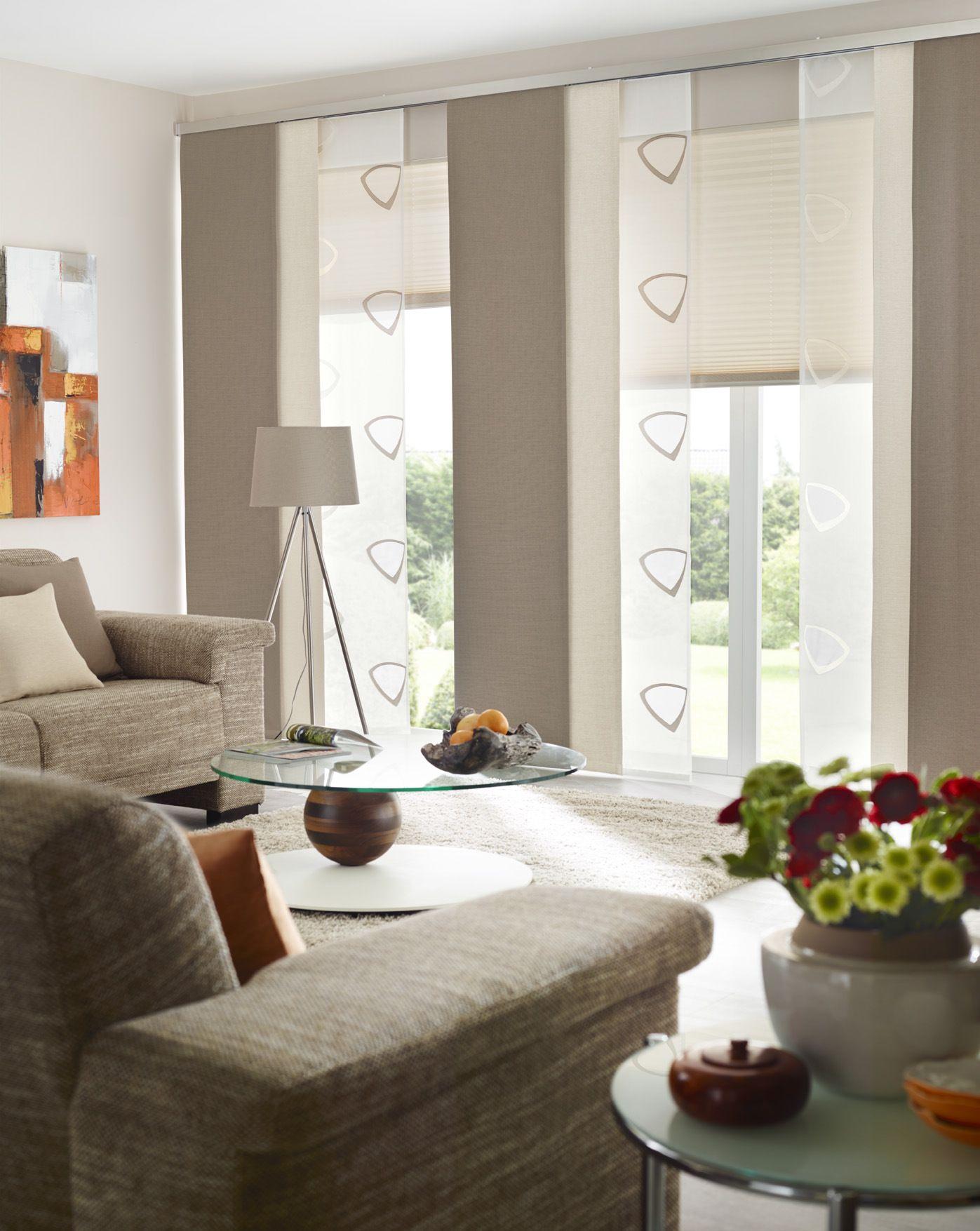 Full Size of Vorhänge Wohnzimmer Fenster Urbansteel Deckenlampen Modern Pendelleuchte Anbauwand Großes Bild Vorhang Hängeschrank Weiß Hochglanz Teppich Deckenleuchten Wohnzimmer Vorhänge Wohnzimmer