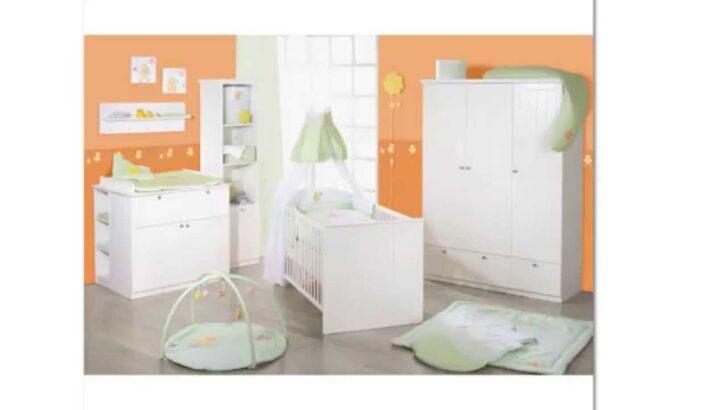 Medium Size of Babyzimmer Kinderzimmer Kaufen Gnstig Youtube Xxl Sofa Günstig Fenster Günstiges Bett Regale Regal Chesterfield Einbauküche Küche Günstige Schlafzimmer Kinderzimmer Kinderzimmer Günstig