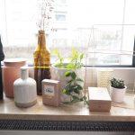 Fensterbank Dekorieren Interior Schlafzimmer Deko Fr Skn Och Kreativ Wohnzimmer Fensterbank Dekorieren