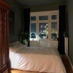 Schlafzimmer Gestalten Wohnzimmer Schlafzimmer Gestalten Kleine Einrichten Eckschrank Nolte Deckenleuchte Modern Komplett Guenstig Kronleuchter Schranksysteme Vorhänge Schrank Led Mit