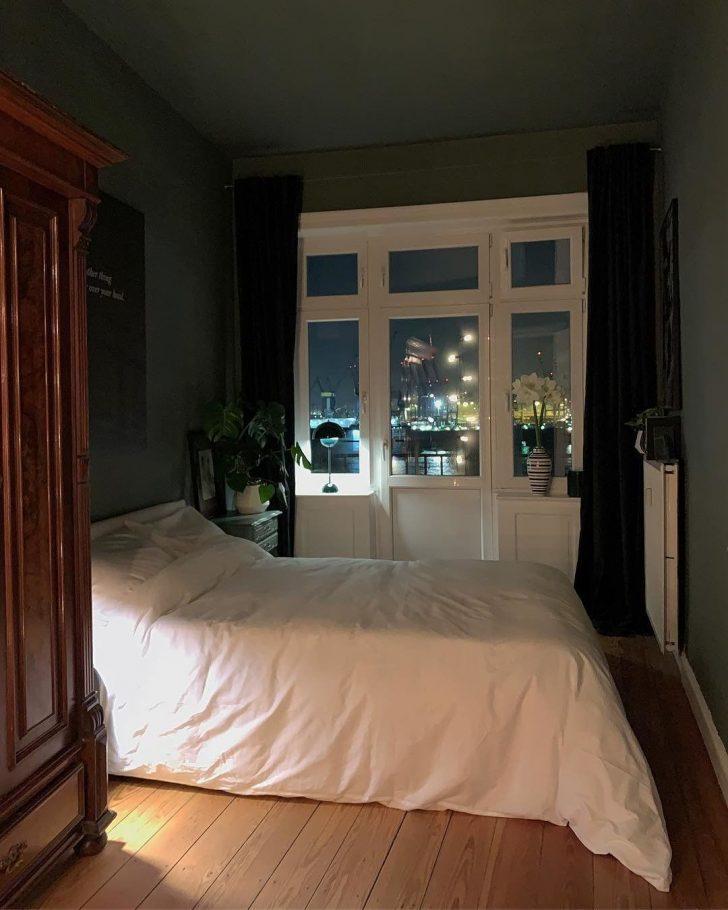 Medium Size of Schlafzimmer Gestalten Kleine Einrichten Eckschrank Nolte Deckenleuchte Modern Komplett Guenstig Kronleuchter Schranksysteme Vorhänge Schrank Led Mit Wohnzimmer Schlafzimmer Gestalten