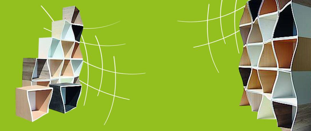 Large Size of Regal Frank Recyclingbrse Arbeitskreis Recycling Ev Regale Weiß Gebrauchte Küche Verkaufen Roller Dvd Schulte Kaufen Selber Bauen Cd Holz Amazon Fenster Obi Regal Gebrauchte Regale