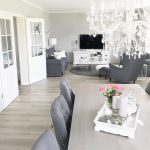 Modern Wohnzimmer Ideen Instagram Wohnemotion Landhaus Livingroom Esszimmer Moderne Esstische Duschen Esstisch Tapeten Tapete Bilder Pendelleuchte Modernes Wohnzimmer Modern Wohnzimmer Ideen