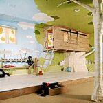 Kinderzimmer Jungs Kinderzimmer Kinderzimmer Jungs 3 Jahre Einrichten Junge 10 Jungen 5 Deko Selber Machen Ideen 2 Gestalten Ab 8 Online Izleriz Fr Regal Weiß Regale Sofa