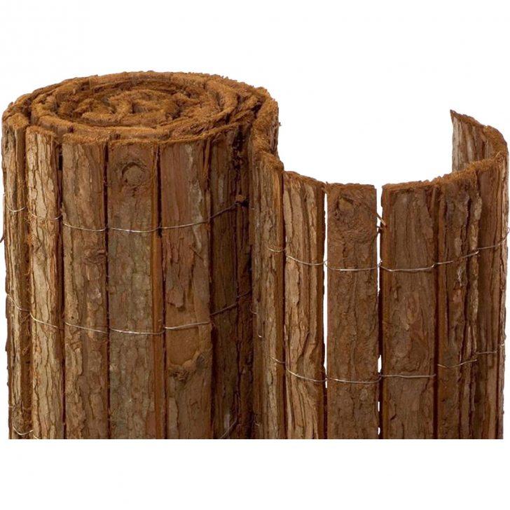 Medium Size of Bambus Sichtschutz Balkon Obi Kunststoff Schweiz Sichtschutzfolie Fenster Einseitig Durchsichtig Für Küche Nobilia Mobile Garten Wpc Immobilienmakler Baden Wohnzimmer Bambus Sichtschutz Obi