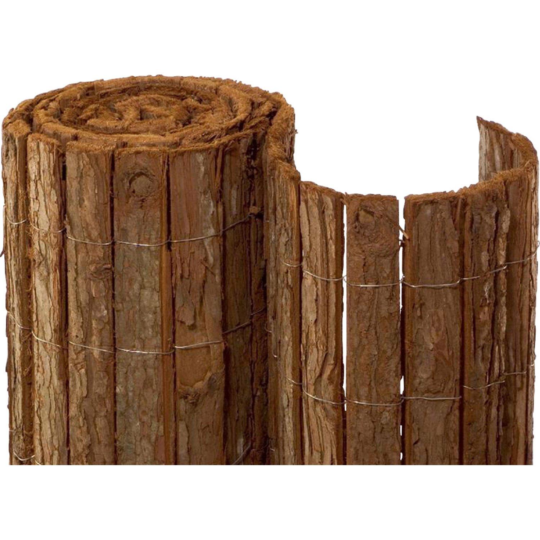 Full Size of Bambus Sichtschutz Balkon Obi Kunststoff Schweiz Sichtschutzfolie Fenster Einseitig Durchsichtig Für Küche Nobilia Mobile Garten Wpc Immobilienmakler Baden Wohnzimmer Bambus Sichtschutz Obi