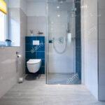 Fliesen Dusche Dusche Mosaik Fliesen Dusche Rutschfest Rutschfestigkeitsklassen Naturstein Reinigen Hausmittel Verlegen Schimmel Versiegeln Machen In Der Streichen Rutschfeste