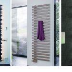 Wandheizkörper Badheizungen Und Wandheizkrper Auf Wohnzimmer Wandheizkörper