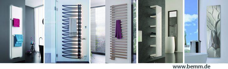 Medium Size of Wandheizkörper Badheizungen Und Wandheizkrper Auf Wohnzimmer Wandheizkörper