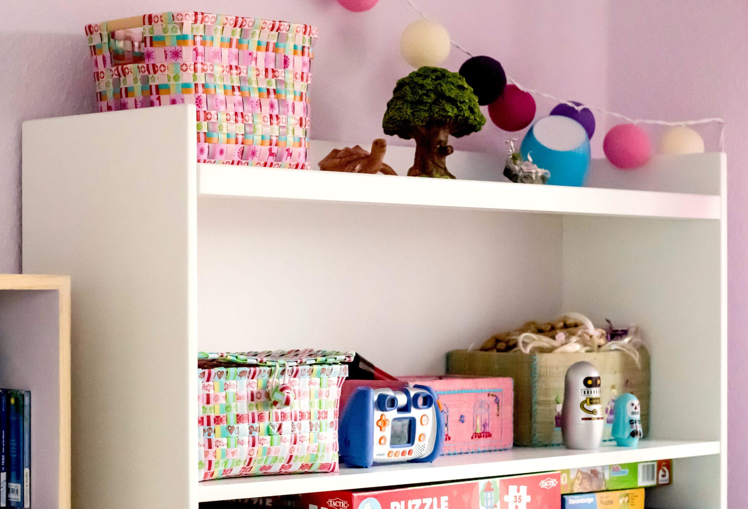Full Size of Ber Ordnung Im Kinderzimmer Blog By Galeria Kaufhof Regal Aufbewahrungsbox Garten Sofa Regale Aufbewahrungssystem Küche Weiß Aufbewahrung Bett Mit Betten Kinderzimmer Kinderzimmer Aufbewahrung