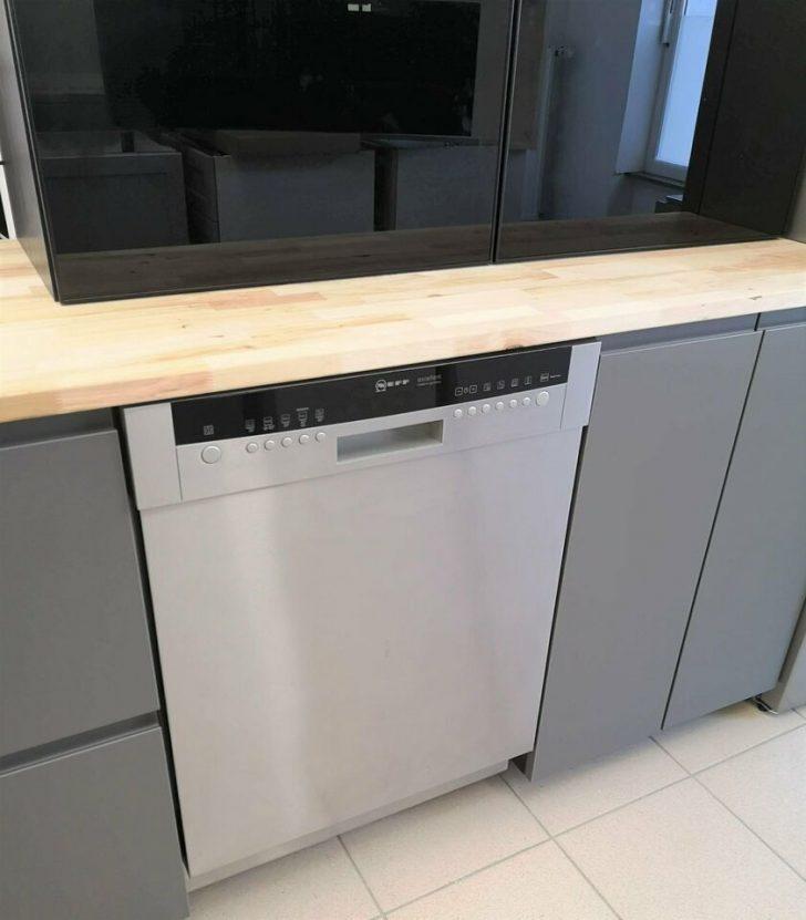 Medium Size of Ikea Küche Grau Idea Kche Voxtorp Neu 12 Garantie Eckunterschrank Singelküche Küchen Regal Vinylboden Handtuchhalter Pendelleuchten Einbauküche L Billige Wohnzimmer Ikea Küche Grau
