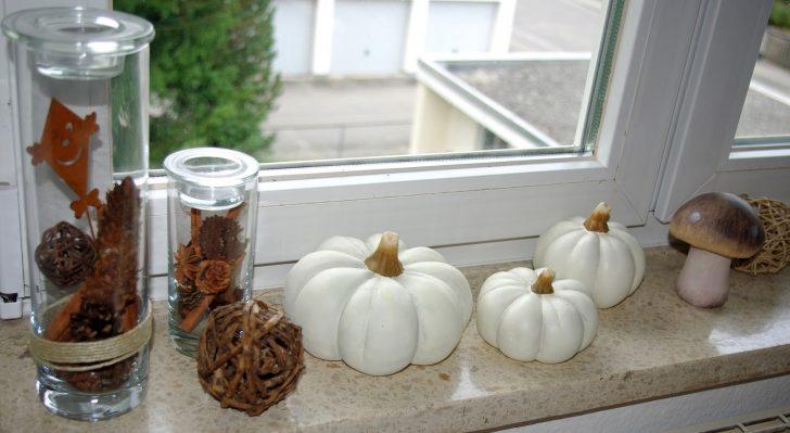 Medium Size of Deko Wohnzimmer Schlafzimmer Badezimmer Wanddeko Küche Dekoration Für Wohnzimmer Deko Fensterbank