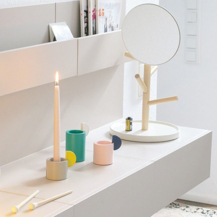 Medium Size of Modulküche Ikea Betten Bei Küche Kaufen 160x200 Miniküche Kosten Sofa Mit Schlaffunktion Wohnzimmer Ikea Hacks
