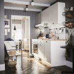 Ikea Küche Grau Wohnzimmer Nolte Küche Ohne Oberschränke Kaufen Günstig Sofa Grau Weiß Wandsticker Rolladenschrank Wandtattoos Spülbecken Regal Arbeitsplatte Waschbecken