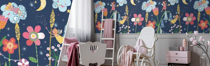 Medium Size of Kinderzimmer Tapete Regal Weiß Küche Modern Fototapete Fenster Fototapeten Wohnzimmer Tapeten Für Die Sofa Schlafzimmer Regale Ideen Wohnzimmer Kinderzimmer Tapete