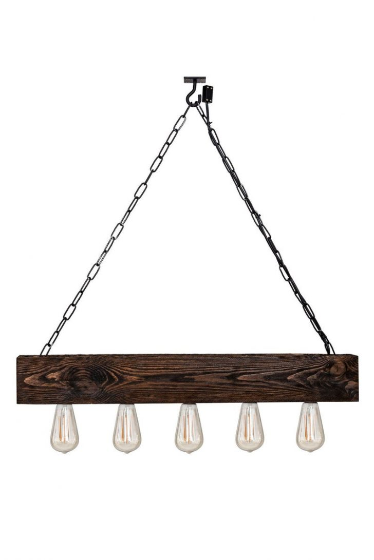 Medium Size of Balzan Pendelleuchte Lampe Aus Holz Handgefertigt Hngend Etsy Wohnzimmer Deckenleuchten Badezimmer Decke Led Deckenleuchte Küche Deckenlampe Schlafzimmer Wohnzimmer Holzlampe Decke