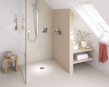 Dusche Einbauen Dusche Dusche In Dachschrge Einbauen Wohn Design New Dachschrage Bodengleiche Moderne Duschen Fenster Neue Wand Bluetooth Lautsprecher Anal Rainshower Haltegriff