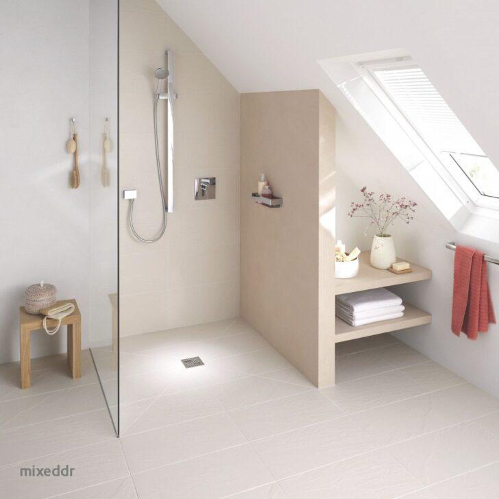 Medium Size of Dusche In Dachschrge Einbauen Wohn Design New Dachschrage Bodengleiche Moderne Duschen Fenster Neue Wand Bluetooth Lautsprecher Anal Rainshower Haltegriff Dusche Dusche Einbauen