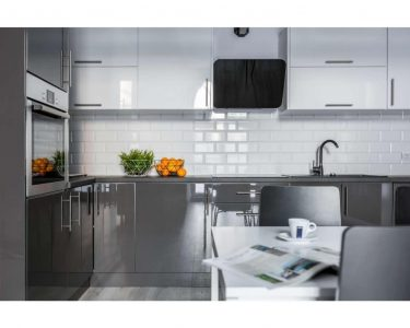 Küchenrückwand Ikea Wohnzimmer Küchenrückwand Ikea Sofa Mit Schlaffunktion Modulküche Betten Bei Küche Kosten Kaufen Miniküche 160x200