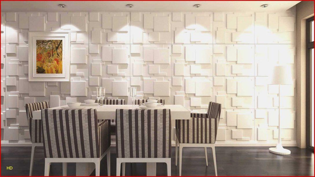 Large Size of Küchentapeten 59 Inspirierend Kchen Tapeten Vlies Tolles Wohnzimmer Küchentapeten