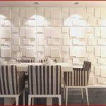 Küchentapeten 59 Inspirierend Kchen Tapeten Vlies Tolles Wohnzimmer Küchentapeten