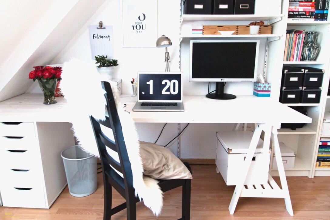 Large Size of Regal Schreibtisch Mit Integriert Selber Bauen Kombi 15 Ikea An Neu Günstige Regale Nussbaum Hochglanz Weiß Paletten Glasböden Aus Kisten Nach Maß Regal Regal Schreibtisch