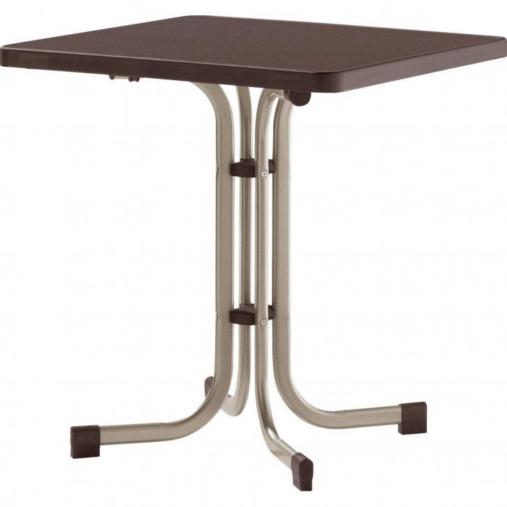 Medium Size of Modulküche Ikea Küche Kosten Kaufen Betten Bei 160x200 Miniküche Sofa Mit Schlaffunktion Wohnzimmer Ikea Gartentisch