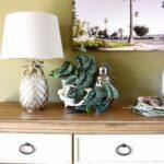 Dekoration Wohnzimmer Regal Wanddeko Ideen Genial Bad Renovieren Tapeten Küche Wohnzimmer Wanddeko Ideen