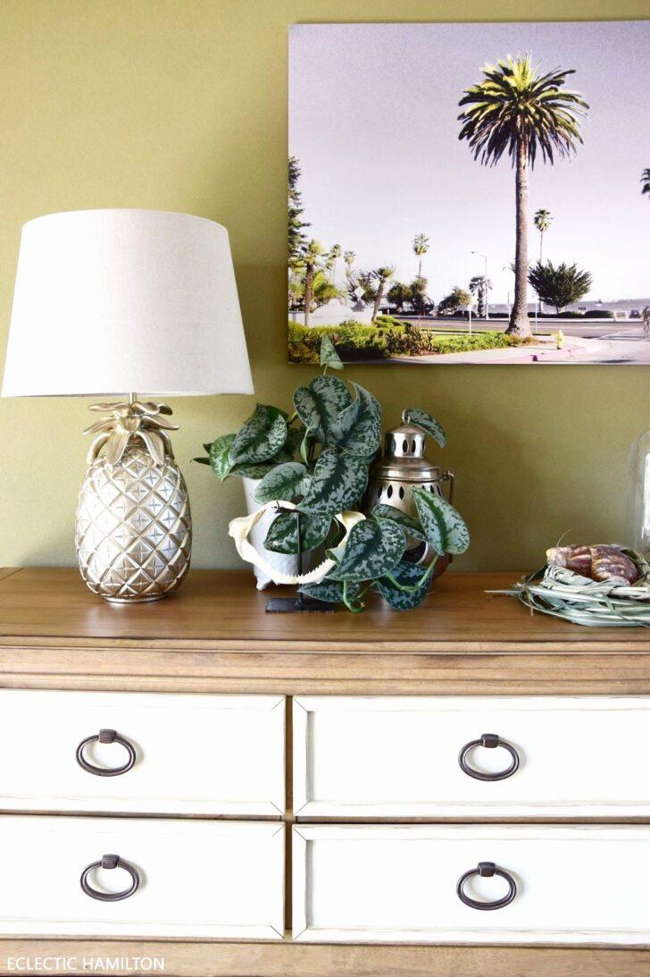 Medium Size of Dekoration Wohnzimmer Regal Wanddeko Ideen Genial Bad Renovieren Tapeten Küche Wohnzimmer Wanddeko Ideen