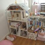 Kinderzimmer Aufbewahrung Kinderzimmer Kinderzimmer Aufbewahrungsboxen Aufbewahrung Regal Lidl Aufbewahrungssystem Ikea Aufbewahrungskorb Gross Mint Spielzeug Aufbewahrungsregal Blau Gebraucht Grau