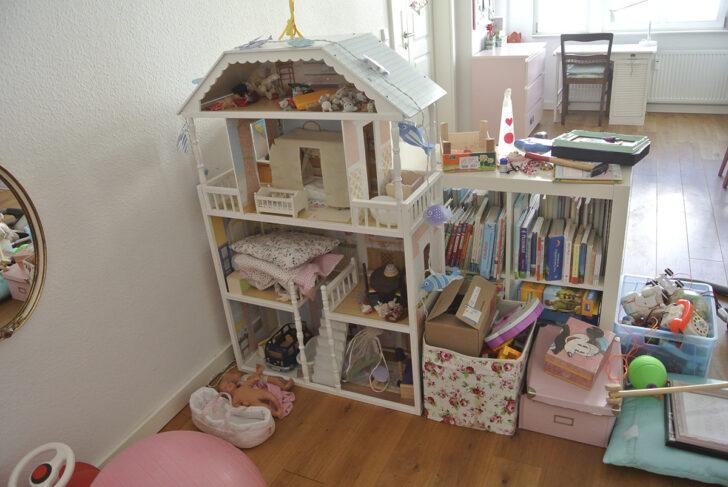 Medium Size of Kinderzimmer Aufbewahrungsboxen Aufbewahrung Regal Lidl Aufbewahrungssystem Ikea Aufbewahrungskorb Gross Mint Spielzeug Aufbewahrungsregal Blau Gebraucht Grau Kinderzimmer Kinderzimmer Aufbewahrung